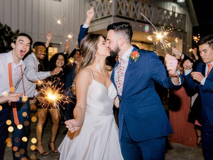 Tmx Dsc02395 51 1070893 161661837859728 Southlake, TX wedding planner