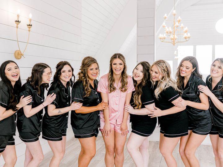 Tmx Dsc08459 51 1070893 161661837446118 Southlake, TX wedding planner