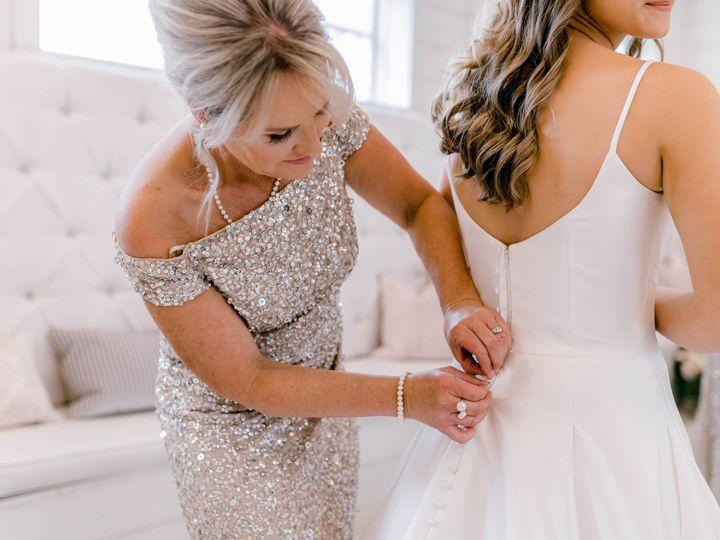 Tmx Dsc08640 51 1070893 161661837384261 Southlake, TX wedding planner