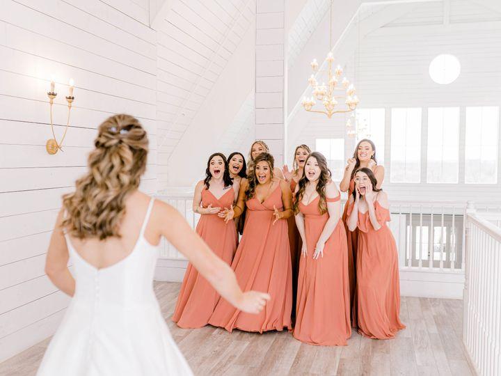 Tmx Dsc08836 51 1070893 161661837379591 Southlake, TX wedding planner
