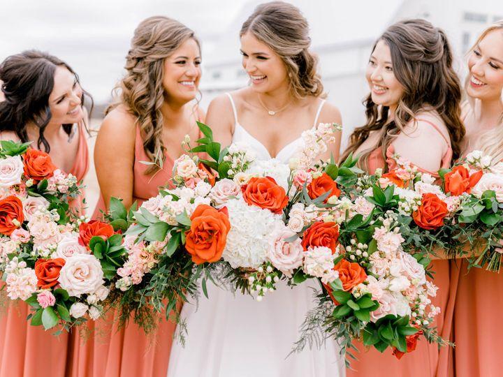 Tmx Dsc09080 51 1070893 161661837495203 Southlake, TX wedding planner
