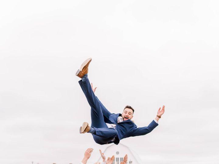 Tmx Dsc09570 51 1070893 161661837415974 Southlake, TX wedding planner