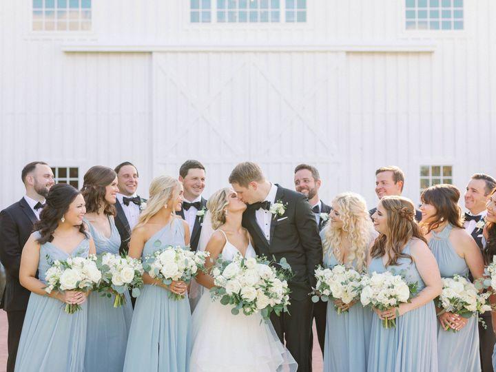 Tmx Emily And Shane Wedding The White Sparrow Tx Kelsey Lanae Photography 301 51 1070893 161236809387156 Southlake, TX wedding planner