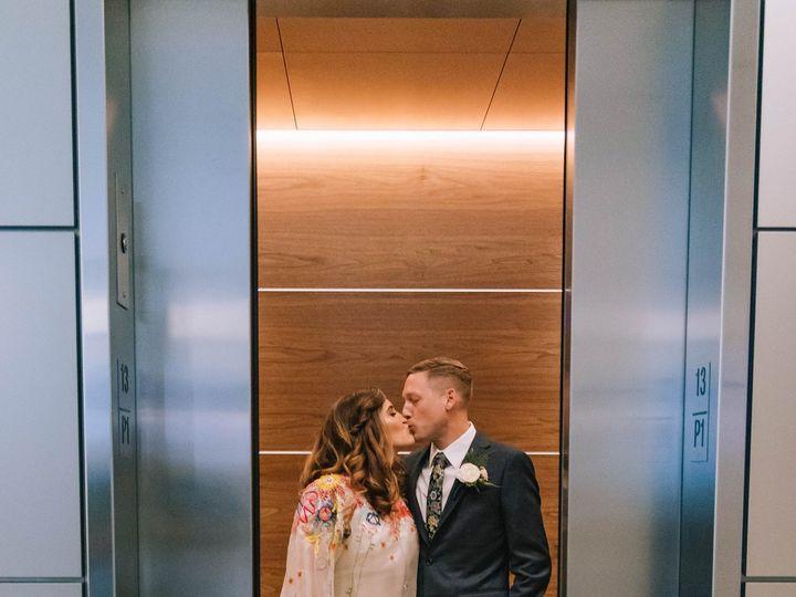 Tmx Erichsen 25 51 1070893 162015820438232 Southlake, TX wedding planner
