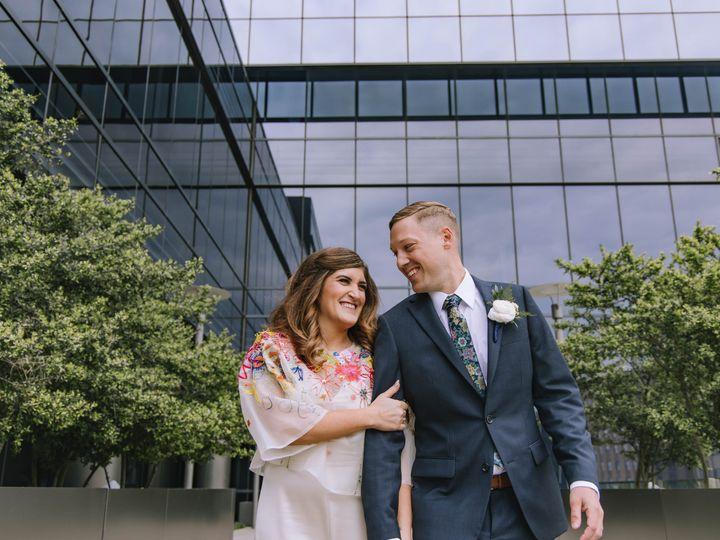 Tmx Erichsen 43 51 1070893 162015820162239 Southlake, TX wedding planner