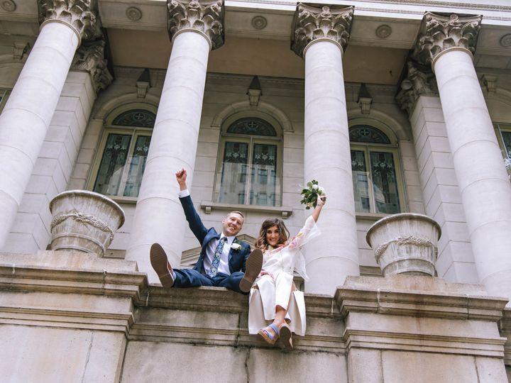 Tmx Erichsen 56 51 1070893 162015820343022 Southlake, TX wedding planner