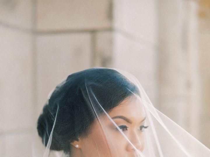 Tmx Hub 5606 51 1070893 161236707248697 Southlake, TX wedding planner