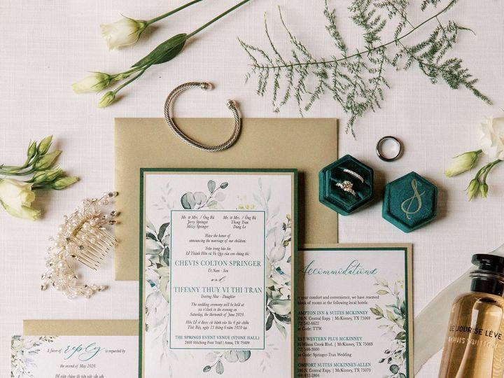 Tmx Hub 6702 51 1070893 161256747596101 Southlake, TX wedding planner