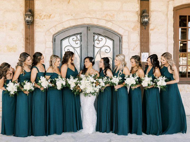 Tmx Hub 6957 51 1070893 161256747576834 Southlake, TX wedding planner