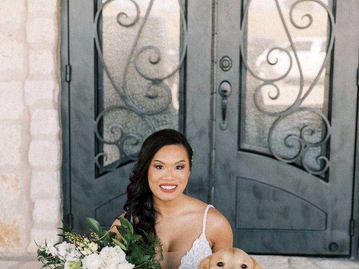 Tmx Hub 7048 51 1070893 161256748095605 Southlake, TX wedding planner