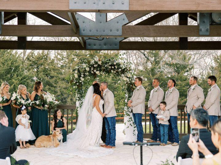 Tmx Hub 7496 51 1070893 161256747989099 Southlake, TX wedding planner