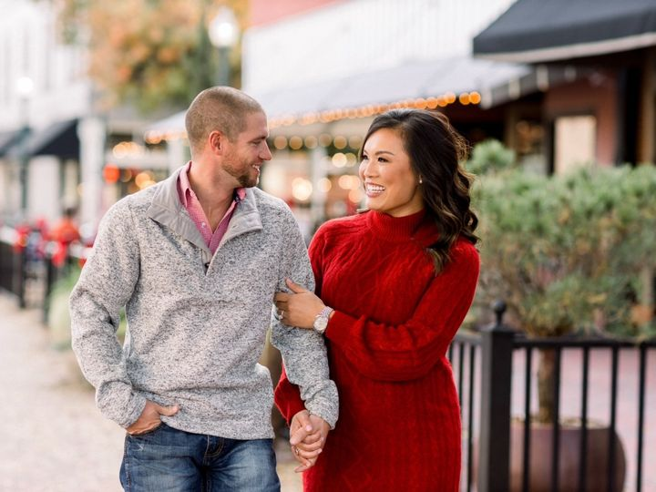 Tmx Img 4374 51 1070893 157539141096748 Southlake, TX wedding planner