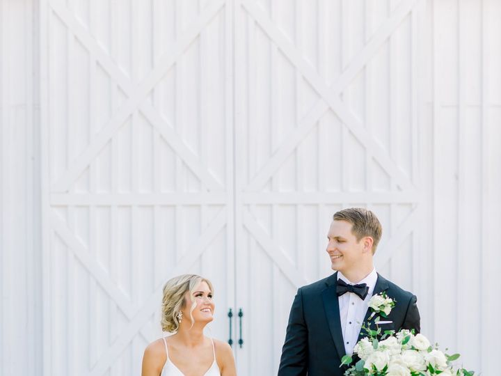 Tmx Img 8868 51 1070893 160026720680600 Southlake, TX wedding planner