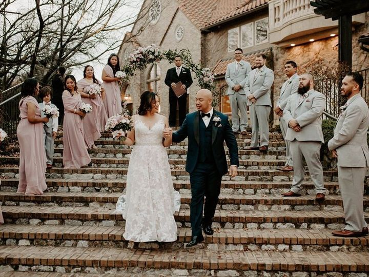 Tmx Kaycee Michael Valdecanas2 51 1070893 158680784547597 Southlake, TX wedding planner