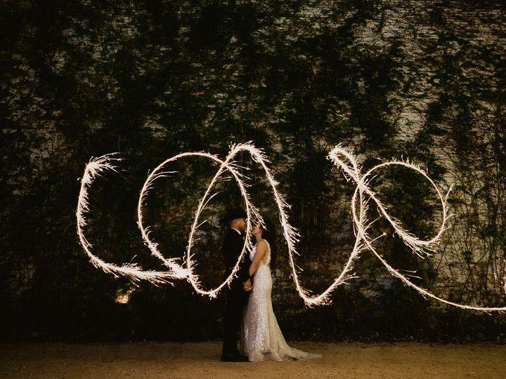 Tmx Lcpreview 39 51 1070893 160970103785822 Southlake, TX wedding planner