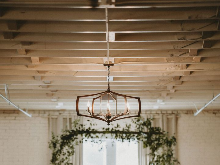Tmx Lisachris 087 51 1070893 160572191764015 Southlake, TX wedding planner