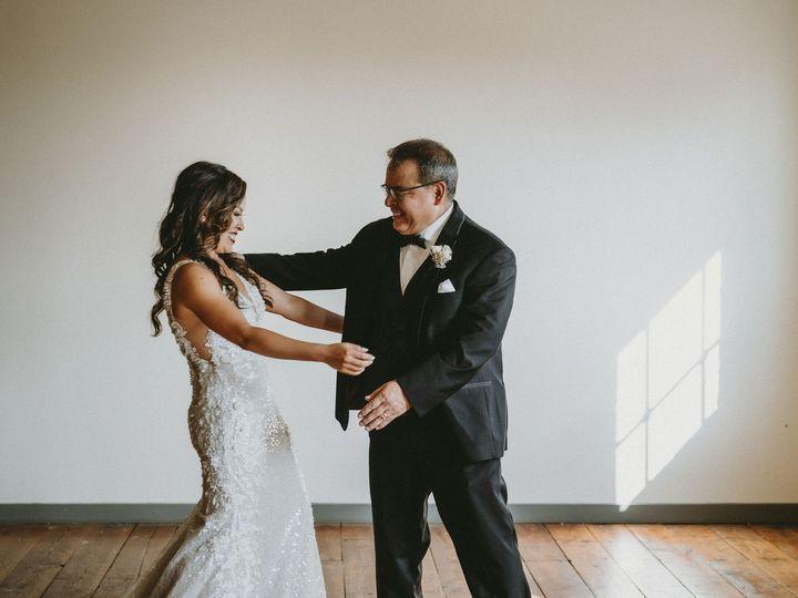Tmx Lisachris 144 51 1070893 160572191689655 Southlake, TX wedding planner