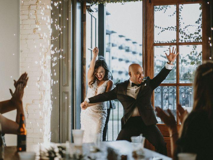 Tmx Lisachris 368 51 1070893 160970103797821 Southlake, TX wedding planner