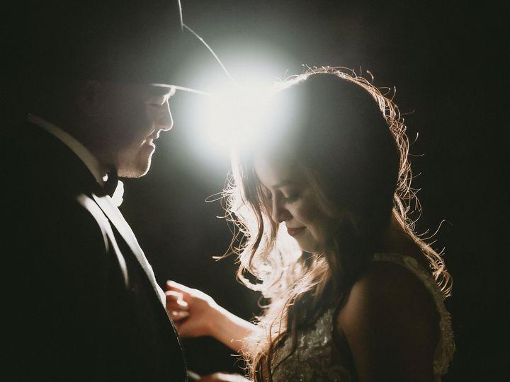 Tmx Lisachris 530 51 1070893 160572191633352 Southlake, TX wedding planner