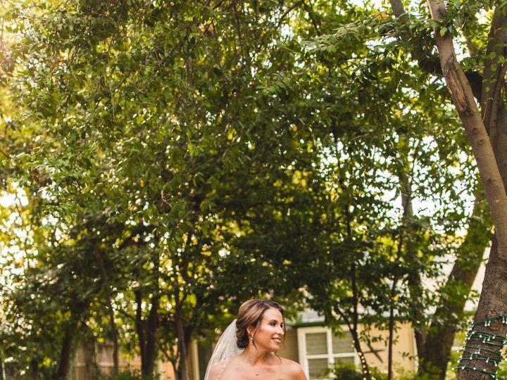 Tmx Mcp Robertswedding 136 51 1070893 160970104060122 Southlake, TX wedding planner