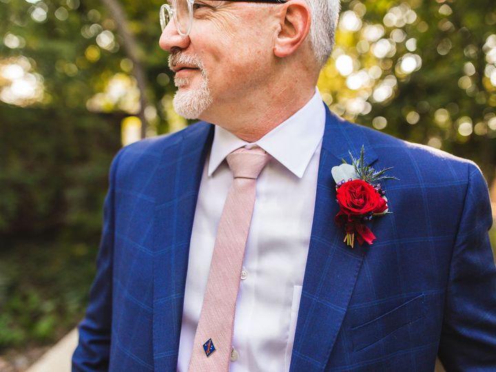 Tmx Mcp Robertswedding 198 51 1070893 160970103756585 Southlake, TX wedding planner
