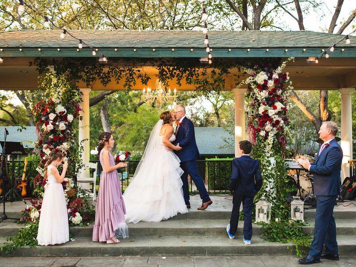 Tmx Mcp Robertswedding 288 51 1070893 160938340271616 Southlake, TX wedding planner