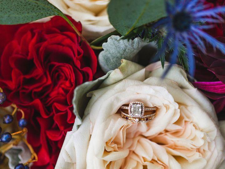 Tmx Mcp Robertswedding 3 51 1070893 160938340191686 Southlake, TX wedding planner