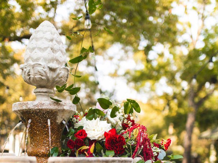 Tmx Mcp Robertswedding 70 51 1070893 160938340246767 Southlake, TX wedding planner