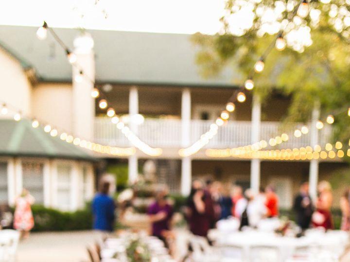 Tmx Mcp Robertswedding 89 51 1070893 160970103980918 Southlake, TX wedding planner