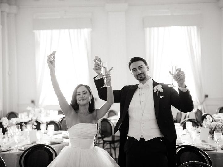 Tmx Preview L Asol 15 51 1070893 162283463434378 Southlake, TX wedding planner