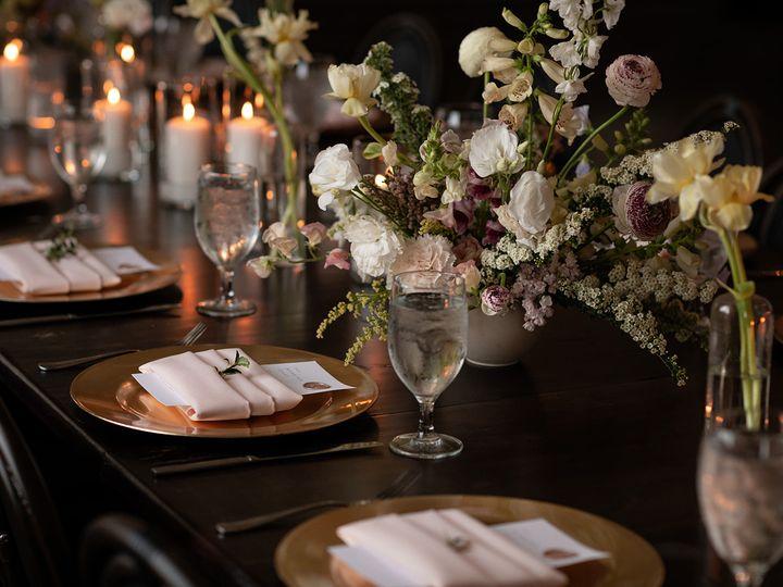Tmx Preview L Asol 19 51 1070893 162283444359137 Southlake, TX wedding planner