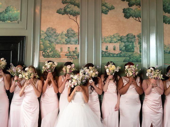 Tmx Preview L Asol 27 51 1070893 162283444447305 Southlake, TX wedding planner