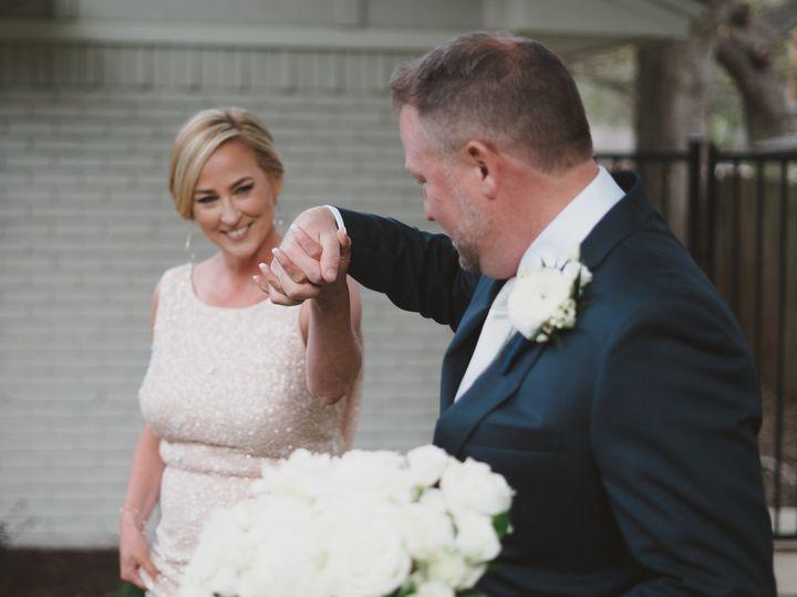 Tmx Z B W 9 51 1070893 162015831060594 Southlake, TX wedding planner