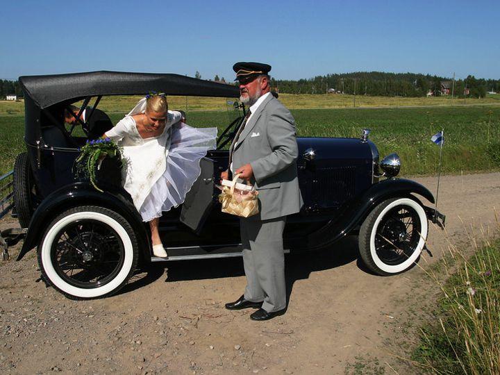 Tmx 1501013881991 109710815 Dumfries, District Of Columbia wedding travel