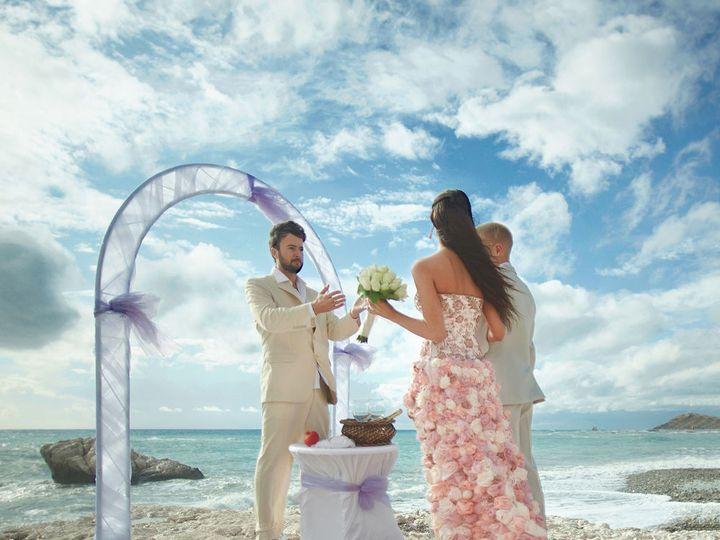 Tmx 1502219272 Df5cf0b56935459b Beach Dumfries, District Of Columbia wedding travel