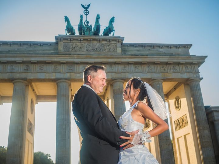 Tmx 1502219342041 Shutterstock656144218 Dumfries, District Of Columbia wedding travel