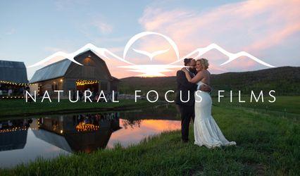 Natural Focus Films