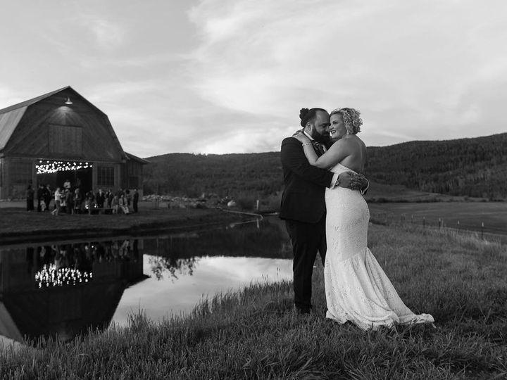 Tmx The Newlywed Couple 51 1980893 159903170161175 Boston, MA wedding videography