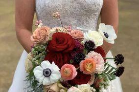 Bloom Flower Artistry