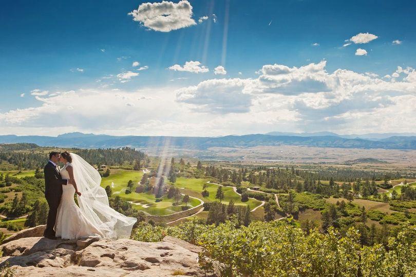 weddingwirefavorites0001