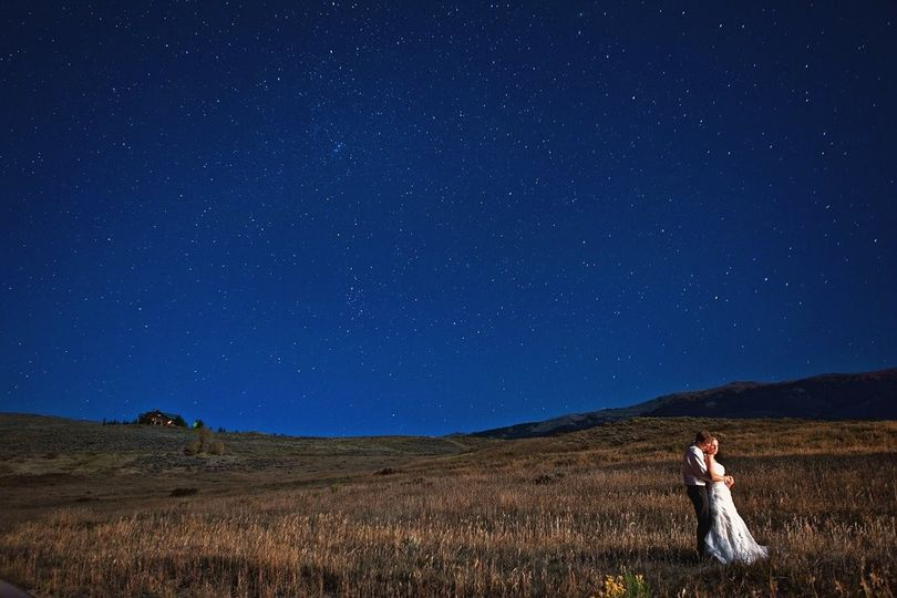 weddingwirefavorites0003
