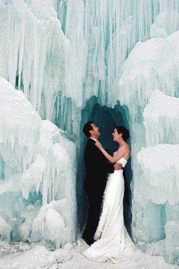 weddingwirefavorites0004