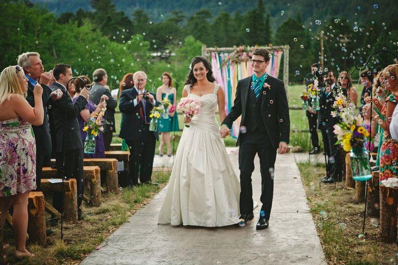 weddingwirefavorites0007