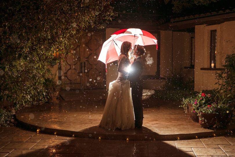 weddingwirefavorites0008