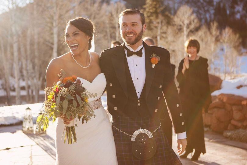 weddingwireceremony0002