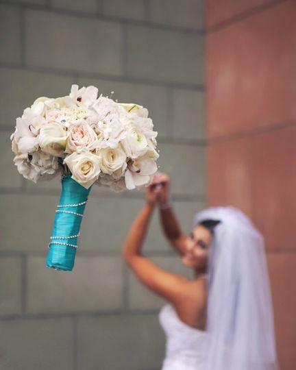 weddingwirefavorites0002