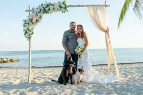 Ocean Breeze Weddingz
