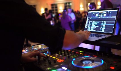 DJ Persist