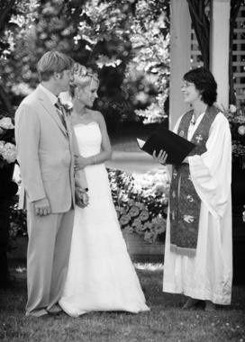 Tmx 1466800932462 68104dee6e73580x380 Santa Barbara, California wedding officiant