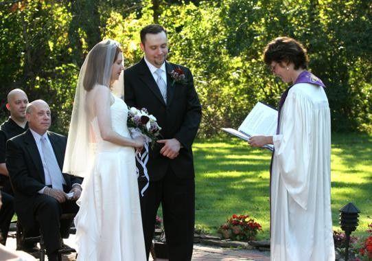 Tmx 1466800965344 6810895abaaf580x380 Santa Barbara, California wedding officiant